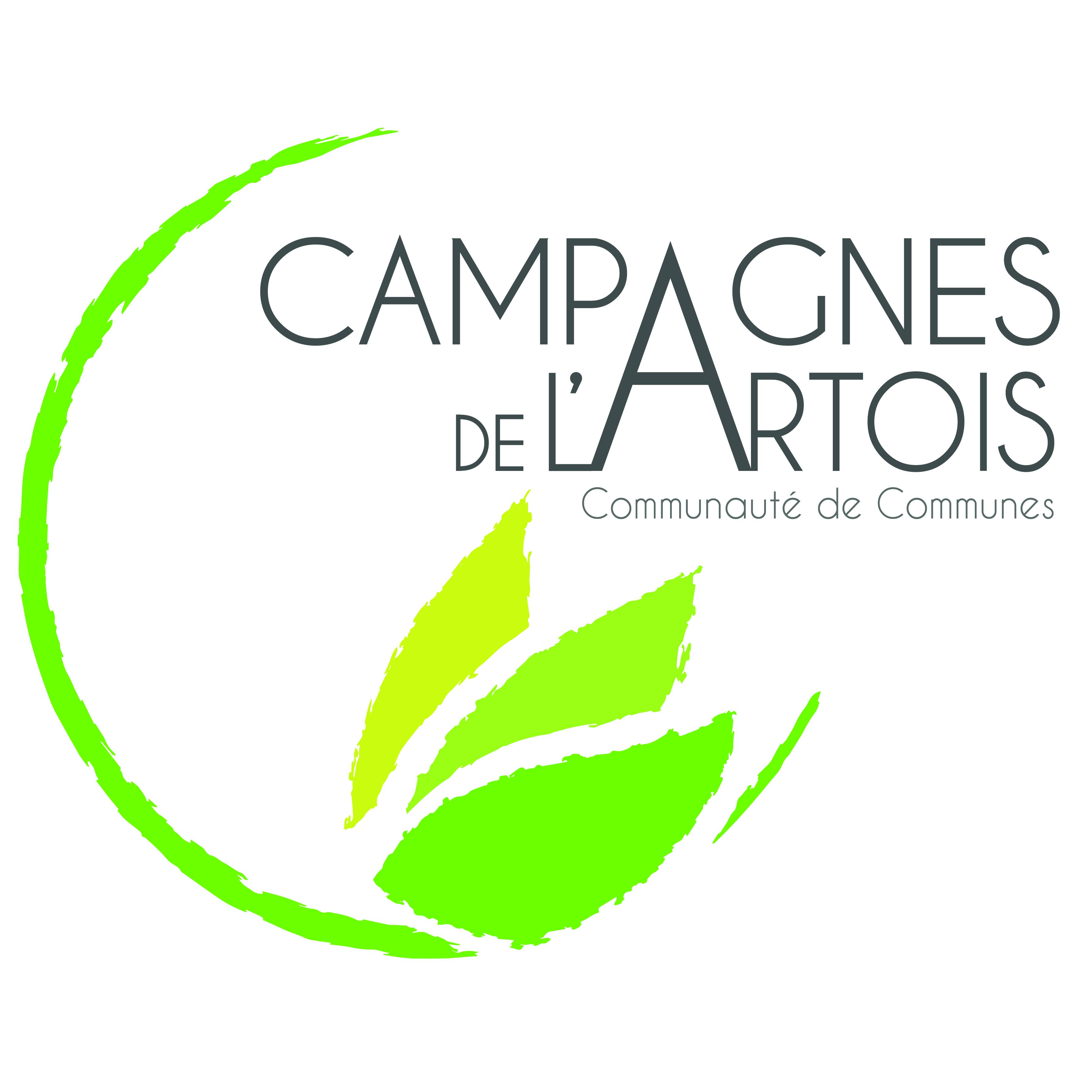 COMMUNAUTE DE COMMUNE CAMPAGNES DE L