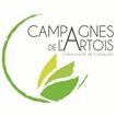 COMMUNAUTÉ DE COMMUNES DES CAMPAGNES DE L