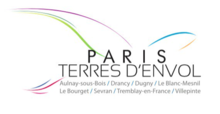 PARIS TERRE D