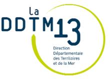 DDTM 13 - PPRI AIX EN PROVENCE