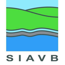 PREF 78 - SIAVB - RESTAURATION HYDRO. DE LA BIEVRE