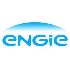 ENGIE - AUTORISATION RECHERCHES DE GITE GEOTHERMIQUE